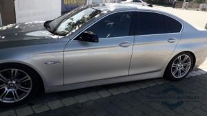 Dezmembrari auto BMW